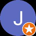 Joshua James