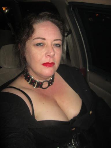 Melissa Sharp Photo 15