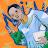 Jonina Vilvestre avatar image