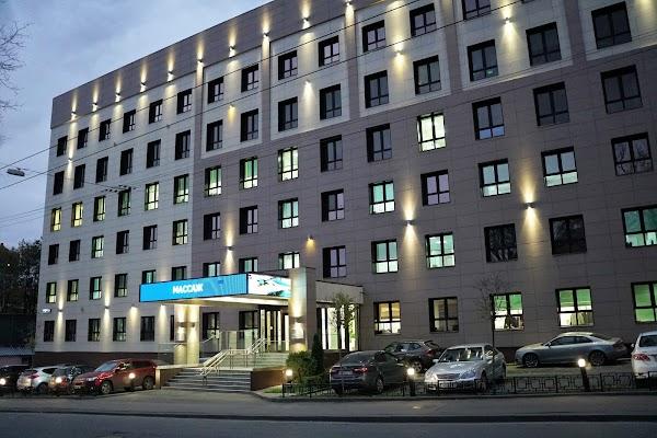 Институт пластической хирургии и косметологии ольховская вакансии