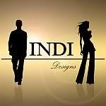INDI Designs