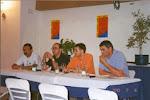 TORNEIG INTERNACIONAL DE BANYOLES 2000