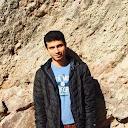 Vishal Kumar