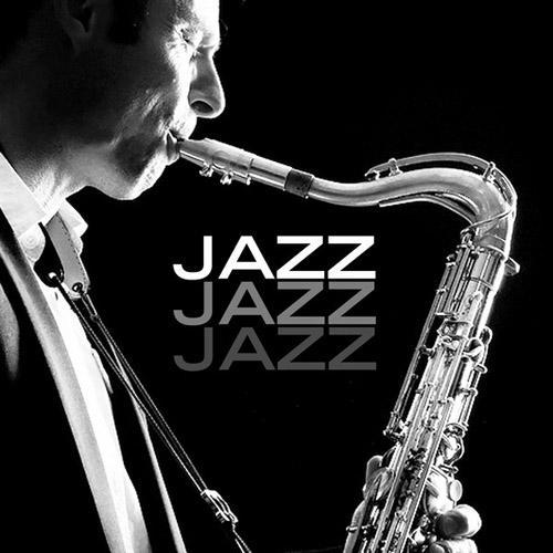 Jazz Saxophone Instrumental Music Songs - Jazz Saxophone - Best Instrumental Smooth Music for Sex, Relaxation, Reading, Dinner, and Hearing Saxaphone (2013)