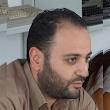 Mohamed F