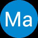 Ma Bi