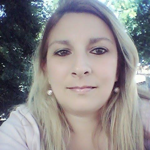 Natalia Velez