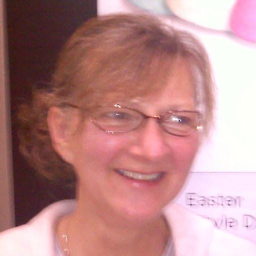 Claire Sorensen