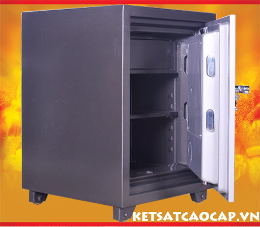 safes box
