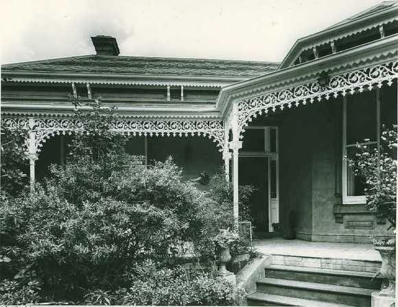 external image Warrawee.jpg