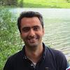 Mahmood Mazrouei