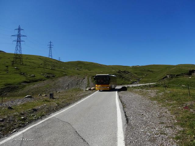 passeando - Passeando pela Suíça - 2012 - Página 9 DSC02044