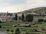 Frias de Albarracin