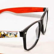 К чему снятся очки для зрения?