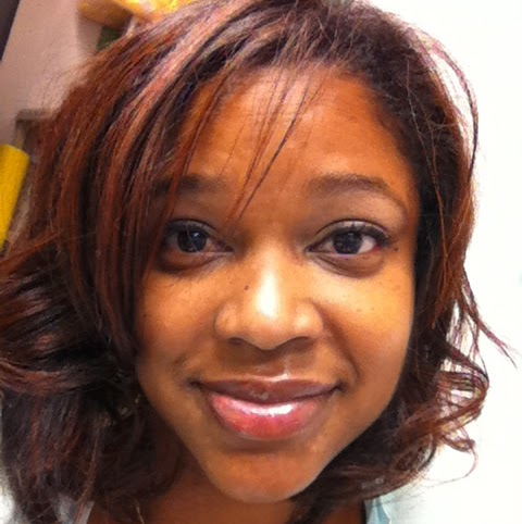 Tawanna Jones Address Phone Number Public Records