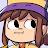 Ken Kaneki avatar image