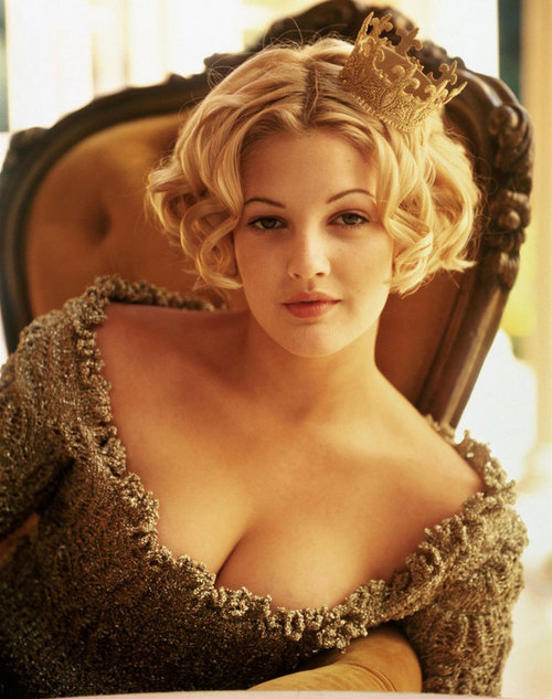 Tags: Very hot sexy naked Very hot Drew Barrymore bikini nude Very hot Drew  Barrymore fucking hot Drew Barrymore