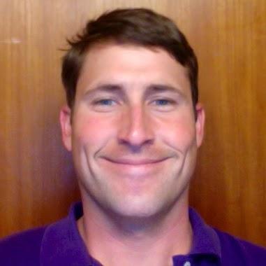 Adam Hurley