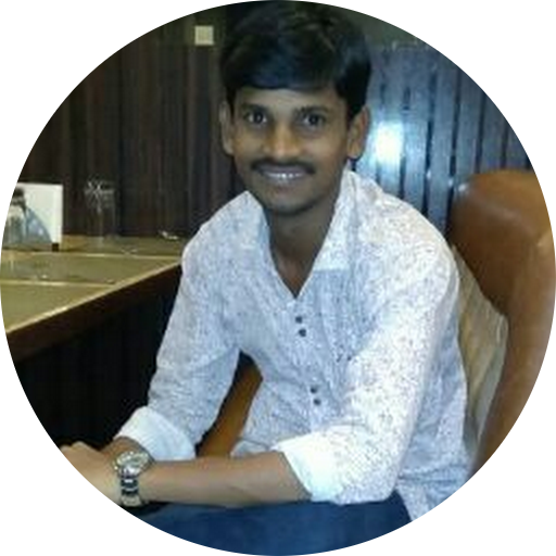 Chinna Rao Mallavarapu