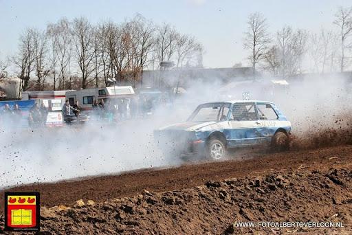 autocross overloon 07-04-2013 (45).JPG