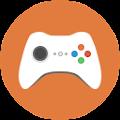 Dịch vụ nạp tiền tài khoản game, mua mã thẻ game online