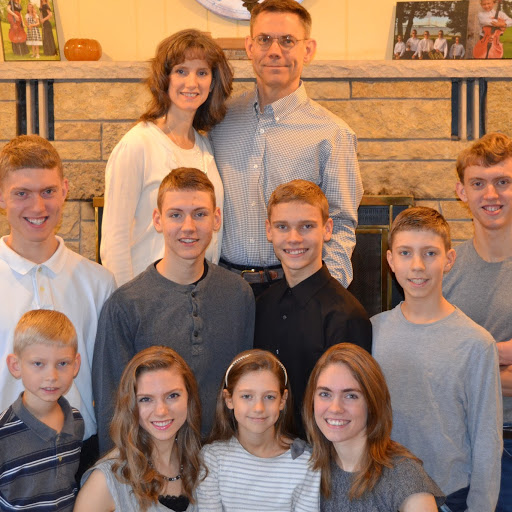 Krueger Christmas Tree Farm: Lisa Beckman - Address, Phone Number, Public Records