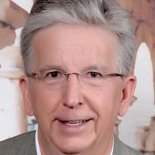 Randy Overton