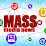 MASS MEDIA NEWS .'s profile photo