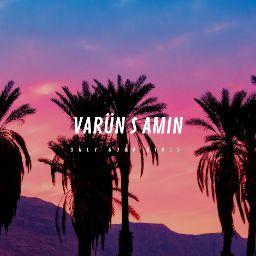 Varun2709