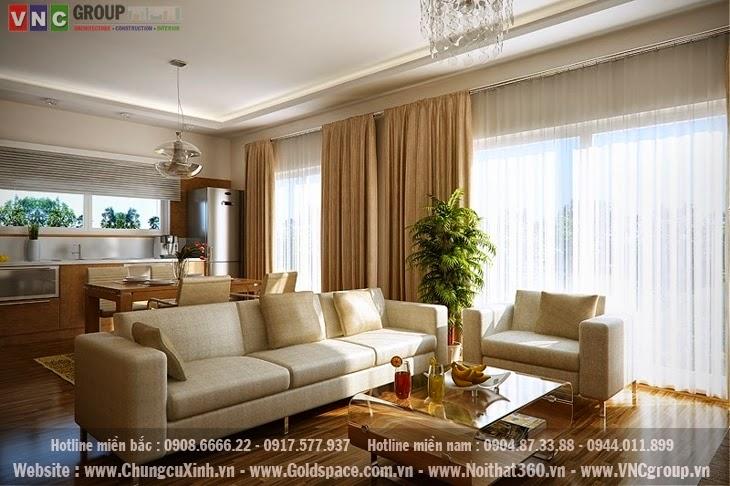 image007 Thiết kế chung cư