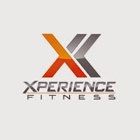 Xperience Fitness of Racine