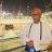 Shahir Adam avatar image