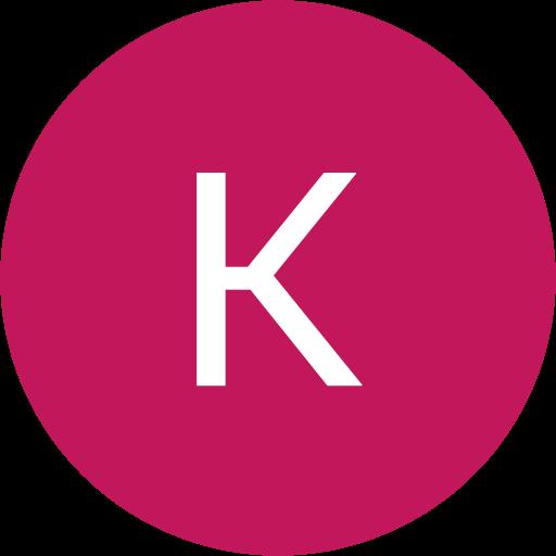 Kenneth Keig