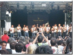 16° Workshop DotNet Marche; Umbria Jazz 048