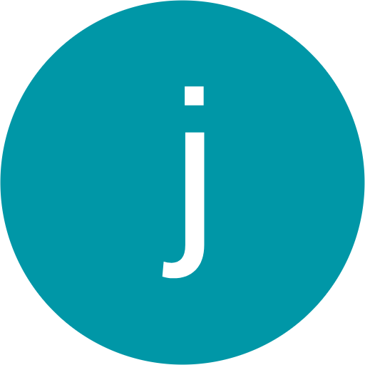 jacinta H