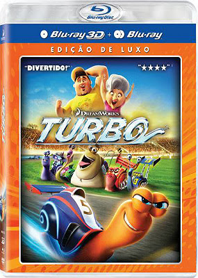 Filme Poster Turbo BDRip XviD Dual Audio & RMVB Dublado