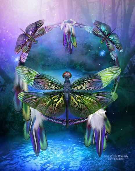 Bienvenidos al nuevo foro de apoyo a Noe #276 / 24.07.15 ~ 30.07.15 - Página 19 22_SpiritOfTheDragonfly_Pic