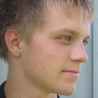 Eirik Olsen