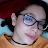 Gabriela Mendes Pereira avatar image
