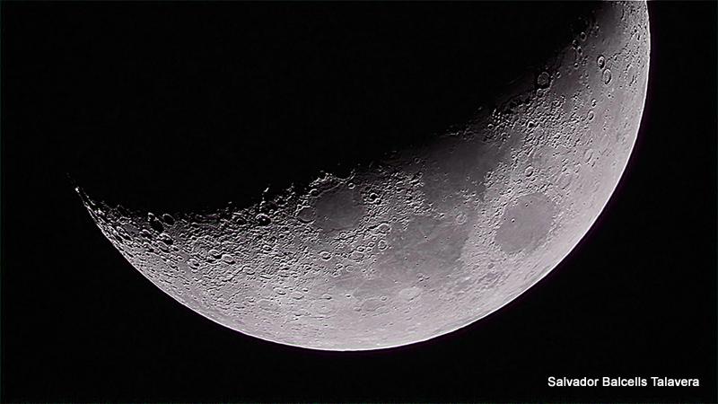 Lluna per recordar 2012 DA14 CV_LLUNA+REGISTAX+PETITA2