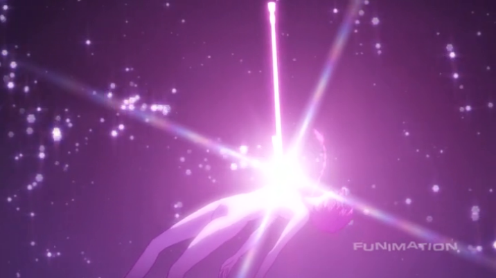 Late to the Party Darker than Black S2 Review Screenshot 3