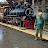 Steven Li avatar image