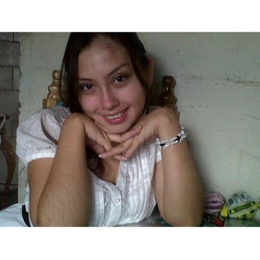 Lillian Campos