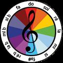 Ju'Box Association Musiciens de Vendée