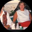 Linda Ulrich