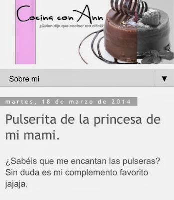 http://cocinaconann.blogspot.com.es/2014/03/pulserita-de-la-princesa-de-mi-mami.html