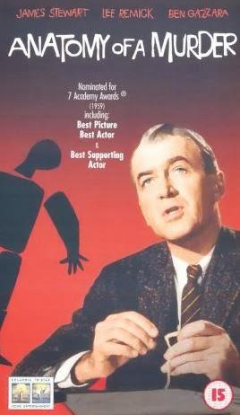 Top 100 Best 50s Movies