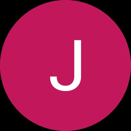 Janany S