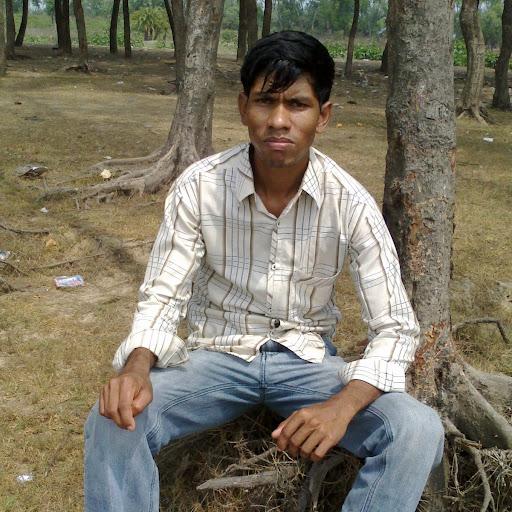 Suman Nath Photo 17