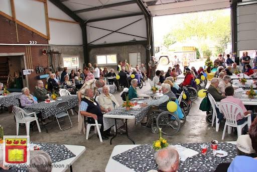 Rolstoel driedaagse 28-06-2012 overloon dag 2 (37).JPG